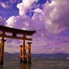 hiroshima100925_145