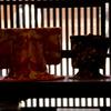 kanazawa100503_061