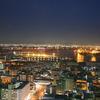 夜景~大阪