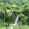 2007-Bali 089