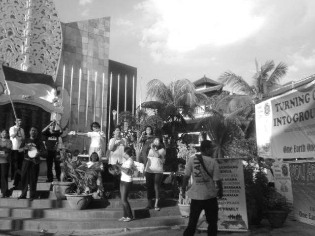 2007-Bali 018