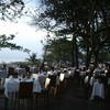 2007-Bali 208