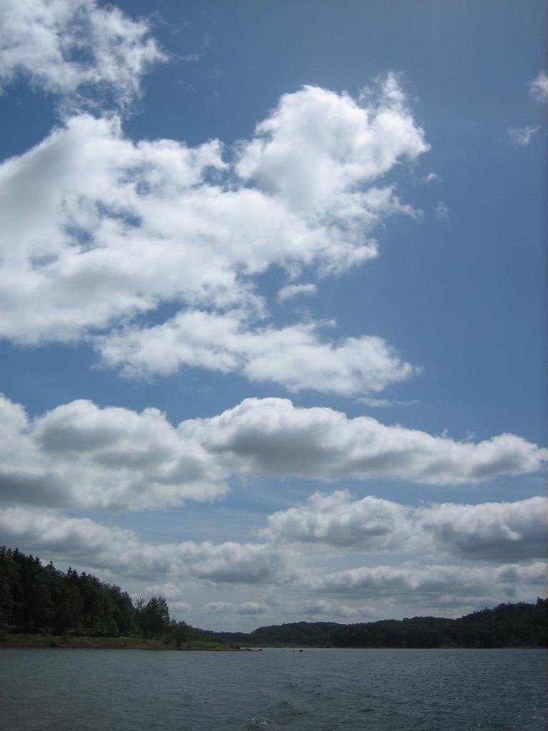 2008.8.16