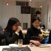 RIMG00152009-03-22