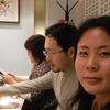 RIMG00172009-03-22