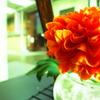 bootleg flower