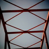 red  bridge-2