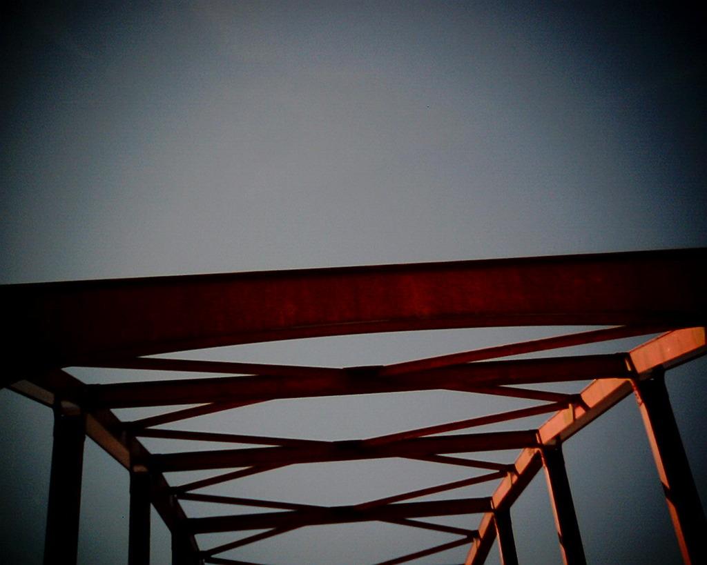 red  bridge-3