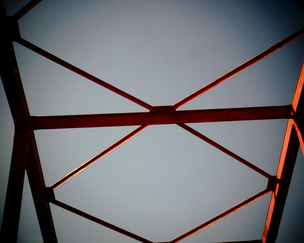 red  bridge-1