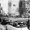 新宿/アルタ前