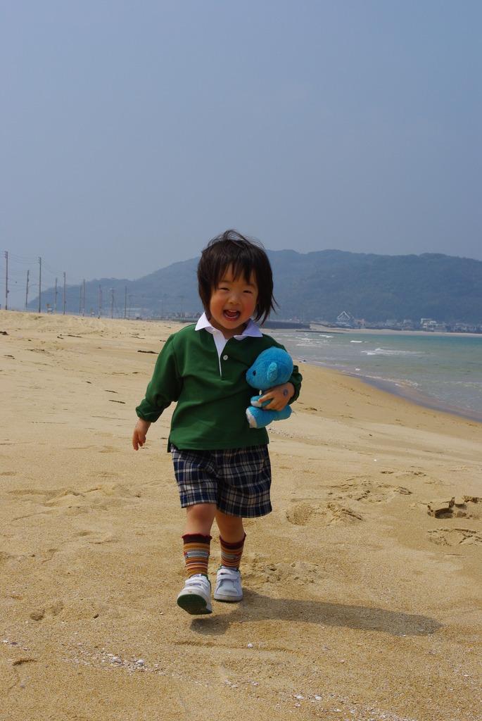 2009・4・6志賀島 002