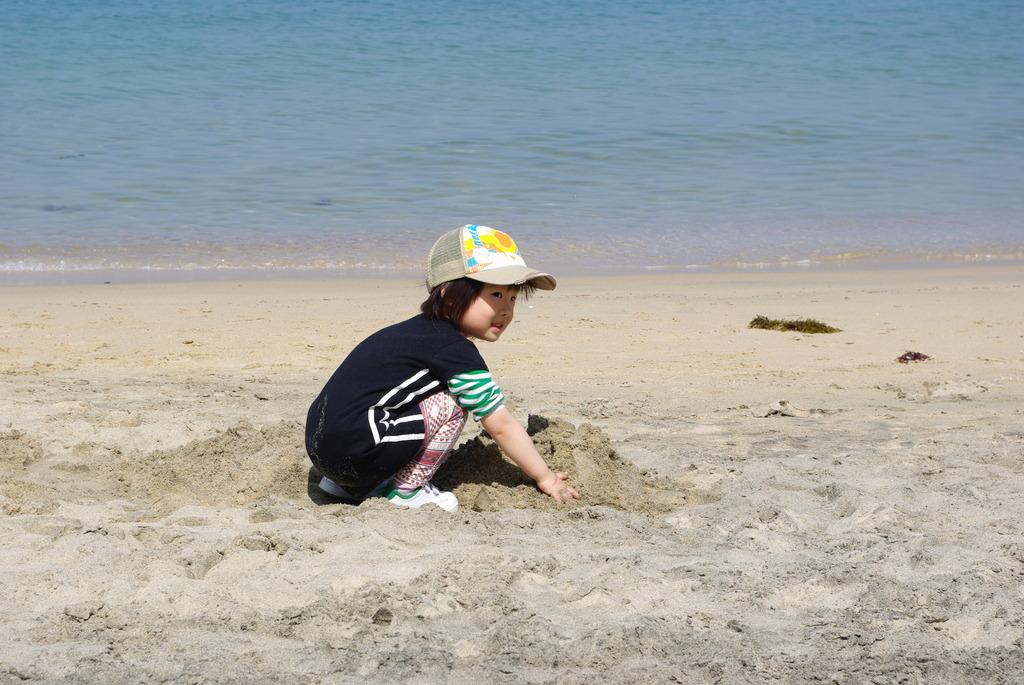 2009・4・19志賀島 014