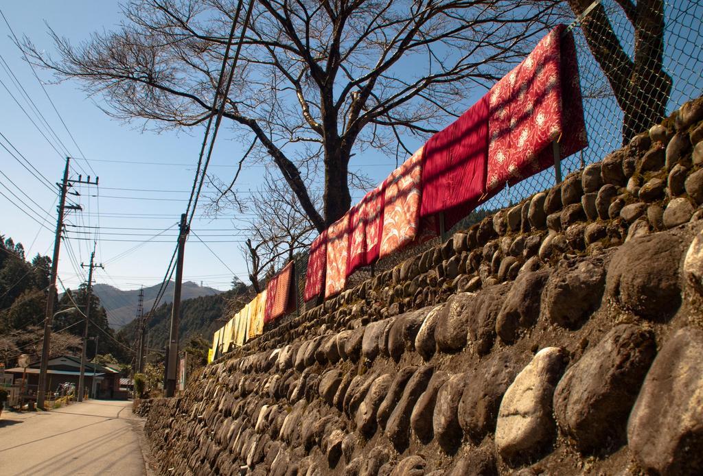 とある山村4