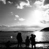 室津の海 #2