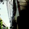 横浜/GX200 #2