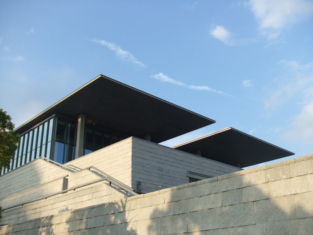 県立美術館1
