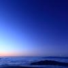 天空大海原