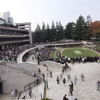 東京競馬場2