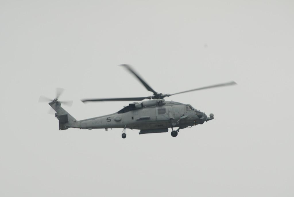 DSC02040