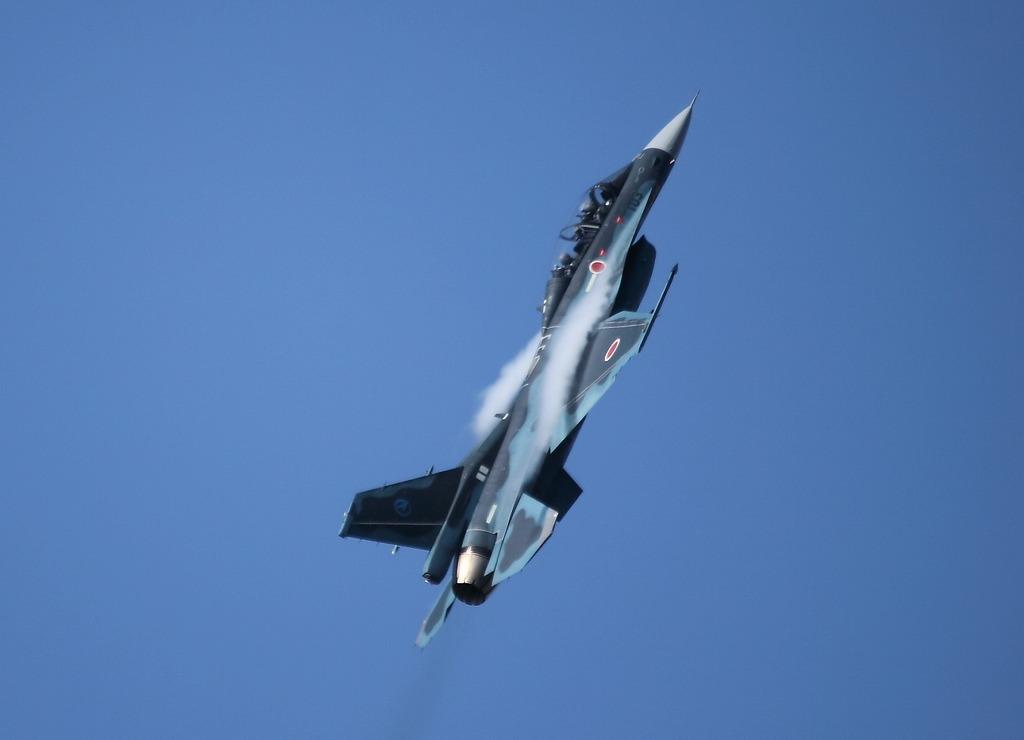 2009 岐阜 F-2