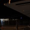 飛鳥Ⅱ in 小名浜港 ④