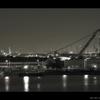 Industrial region ~ 消えない灯り ~