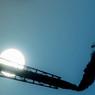 SONY ILCE-7Rで撮影した(陥落中)の写真(画像)