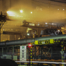 CANON Canon EOS 5D Mark IIIで撮影した(工場の魅力)の写真(画像)