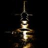 CANON Canon EOS 5D Mark IIIで撮影した(雨上がりの夜に)の写真(画像)