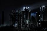 black metal city