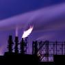 SONY ILCE-7Rで撮影した(ディープインパクト)の写真(画像)