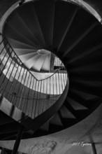 天への階段