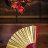 NIKON NIKON D810で撮影した(円覚寺如意庵の紅葉)の写真(画像)