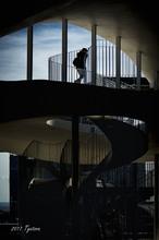 天への階段2