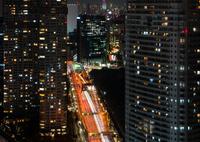 SONY ILCE-7RM2で撮影した(東京スカイツリーが見えますかー?)の写真(画像)