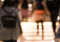 SONY ILCE-7RM2で撮影した(赤レンガ倉庫 スナップ写真)の写真(画像)