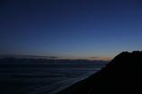 表浜の青い時