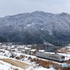 冬の三江線3
