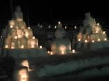 灯の回廊 うまい処和田茶屋