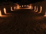 灯の回廊2017