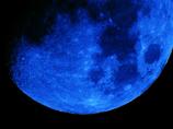 月面Xはどこだ