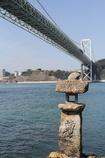 関門海峡③