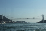 関門海峡①