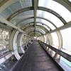 明石海峡大橋 その6