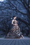 Natsuki Doll