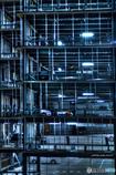 parking*lattice