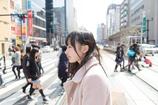 hiroshima × street × girl