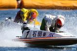 宮島ボート その1