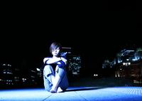 CANON Canon EOS 5D Mark IVで撮影した(孤独な夜)の写真(画像)