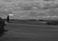 PENTAX PENTAX K-5で撮影した(彼と彼女がいた丘より)の写真(画像)